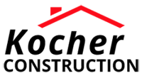 Kocher Construction